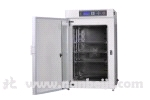 IL-161HI 气套式二氧化碳培养箱