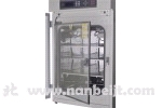 IL-185VT 水套式二氧化碳培养箱
