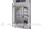 IL-185VI 水套式二氧化碳培养箱