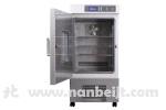 BI-250A 低温生化培养箱