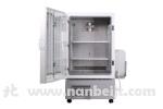 MT-150B 药品稳定性试验箱