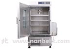 CTHI-100B 恒温恒湿箱