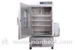 CTHI-250B 恒温恒湿箱