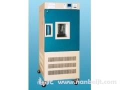GDHJ-2025B 高低温交变湿热试验箱