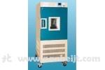 GDHJ-2050B 高低温交变湿热试验箱