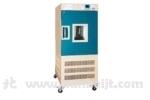 YWS-250 药品稳定性试验箱