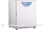 BPN-240CRH 气套式二氧化碳培养箱