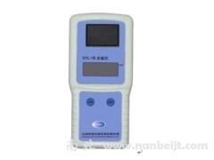 SD90715B粒子浓度计