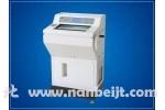 YD-1900 冷冻石蜡切片机