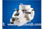 YD-1508A 轮转式石蜡切片机