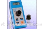 HI95701余氯浓度测定仪