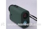 SL850-2手持式激光测距仪