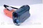 SL650-2手持式激光测距仪