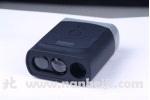 SL650-1手持式激光测距仪