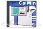 C5040 量热仪软件