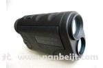 SL850-1手持式激光测距仪