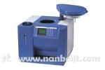 C200 量热分析仪