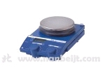 RET 控制型t加热磁力搅拌器