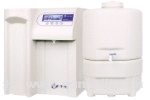 NW10 超纯水机