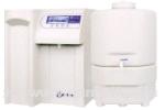 NW30 超纯水机