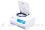 HealForceNeofuge15R(Neofuge 15R)台式高速冷冻离心机