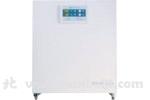 HF240 二氧化碳培养箱