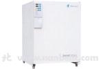 HF90二氧化碳培养箱