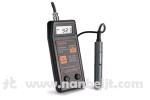 HI87314电导率仪/电阻率测定仪