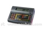 HI2300 EC/TDS/NaCl/℃多功能电导率仪
