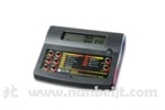 HI98186/10便携式防水溶氧威廉希尔手机版