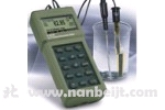 HI98188A EC/电阻率/TDS/盐度威廉希尔手机版