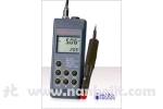 HI9143-10溶解氧测试仪