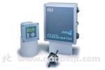 Accu4/T53低量程浊度在线分析仪