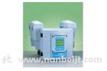 APA6000氨/一氯氨在线分析仪