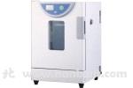BPH-9082精密恒温培养箱