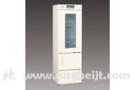 MPR-214F 日本三洋冷藏冷冻保存箱