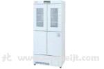 MPR-414FS 日本三洋冷藏冷冻保存箱