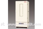 MIR-554 日本三洋低温恒温培养箱