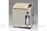 MLS-3750日本三洋高压蒸汽灭菌器