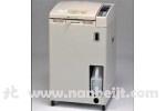 MLS-3780 日本三洋高压蒸汽灭菌器