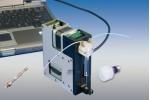 MSP1-C1工业注射泵
