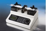 LSP01-1C 注射泵