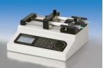 LSP02-1B注射泵