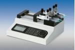 LSP04-1A注射泵