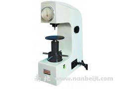 HRD-150洛氏硬度计