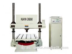 HBM-3000B型门式布氏硬度计