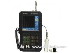 MUT600数字超声波探伤仪