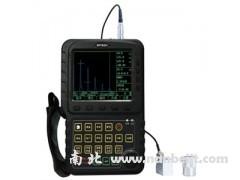 MUT511数字式超声波探伤仪