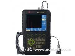 MUT350B数字超声波探伤仪