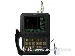 MUT500数字超声波探伤仪